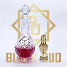 Sheikh Al Shuyukh Pink / Шейх Шуюх Пинк 3 мл