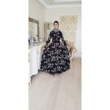 """Платье """"Хрусталь"""""""